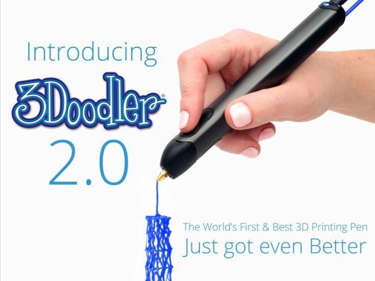 3Doodler3
