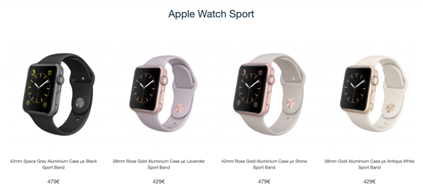 Apple_Watch-sport