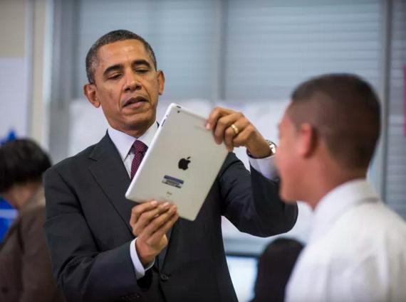 obama-wifi-570