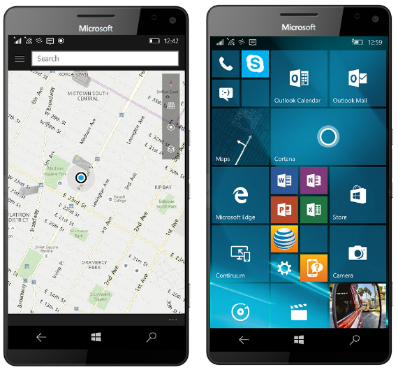 here-maps-lumia-570