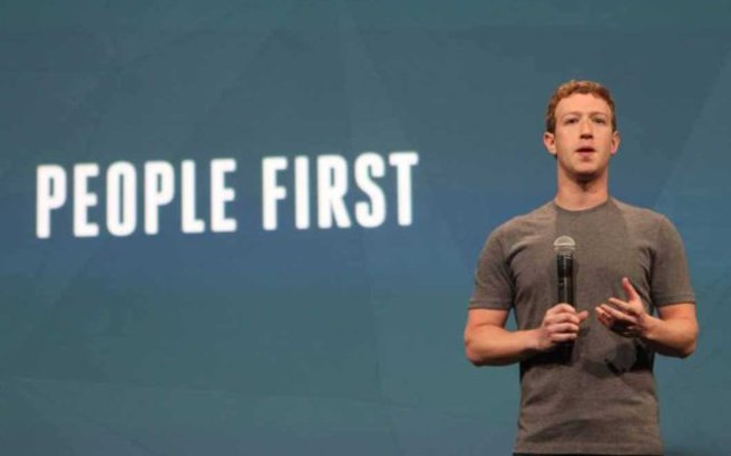 mark-zuckerberg.medium