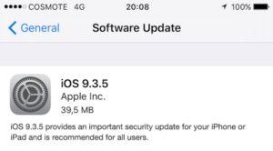 iOS-9.3.5