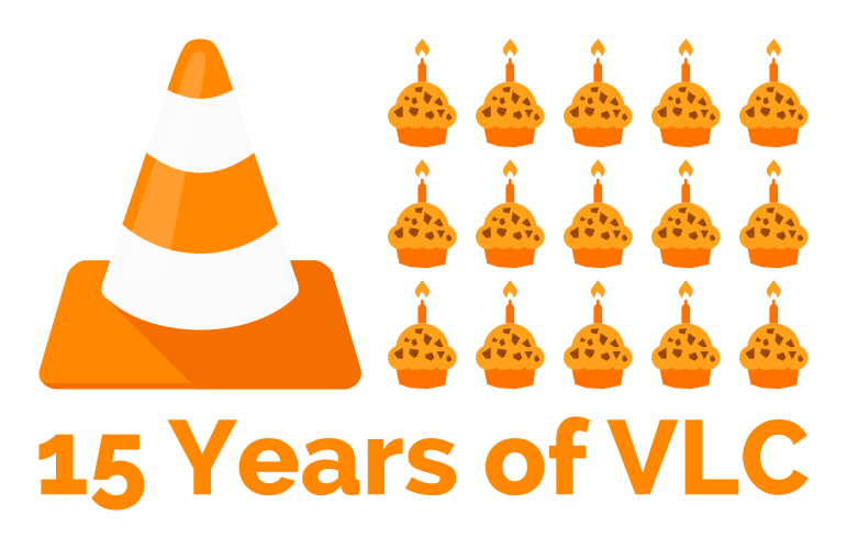 15years-vlc