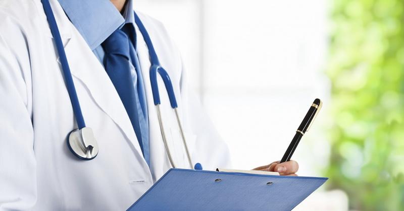 doctorsanytime0