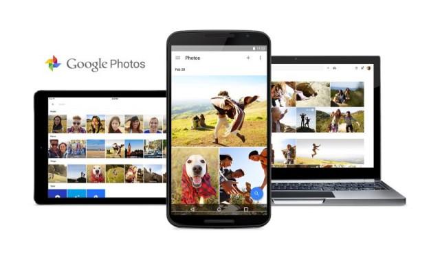 google-photos-640x370