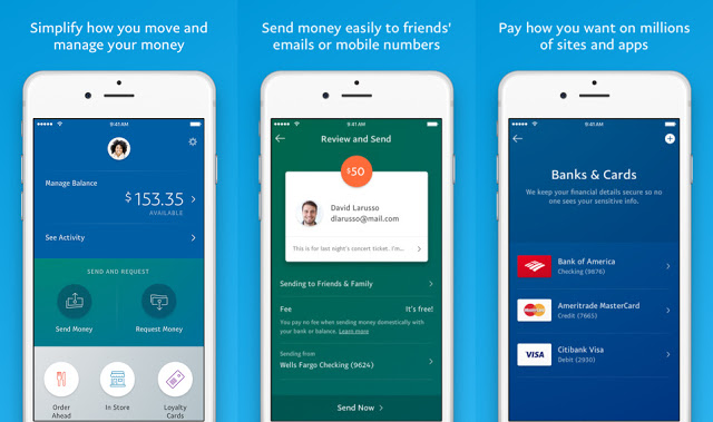 paypal-app-redesigned