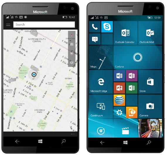 here-maps-lumia-570