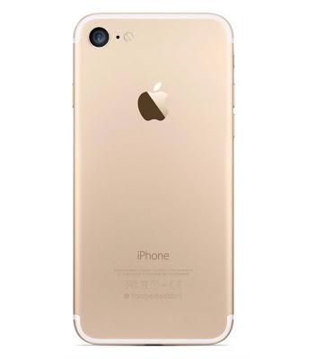 iphone_7_plus-2