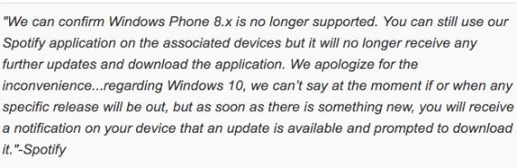 spotify-windows-phone
