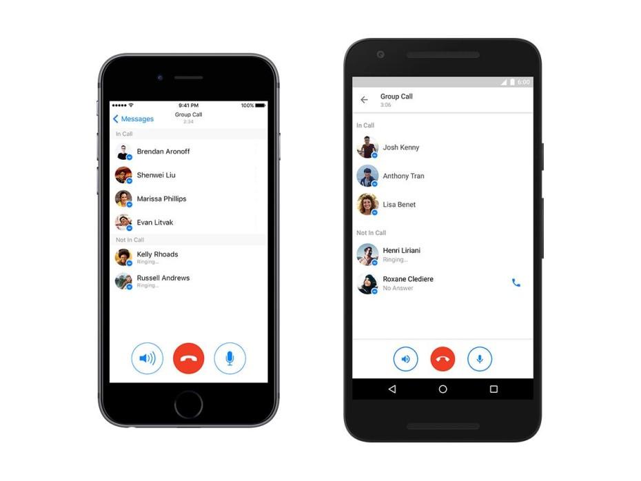 Facebook-Messenger-group-calls