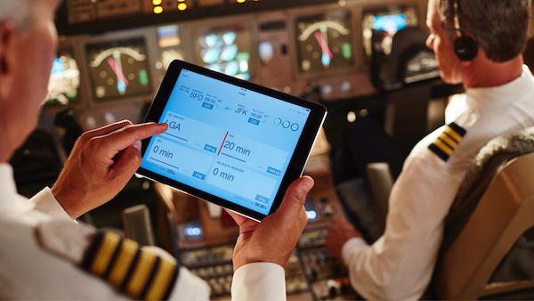 iPad-aegean