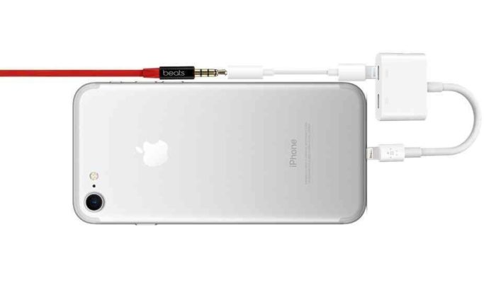 apple-beats-dongle-adapter