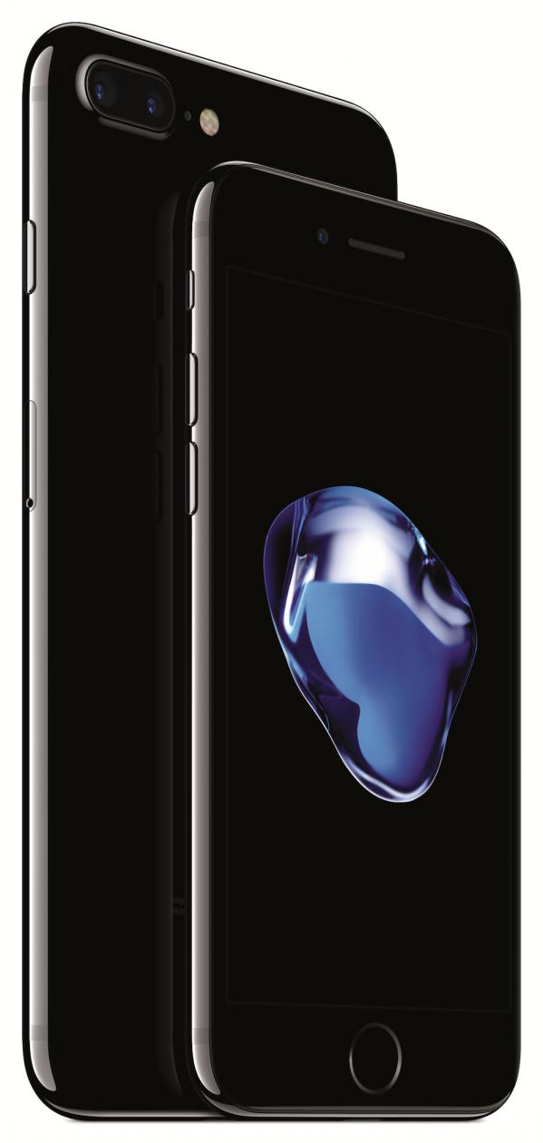 iphone-7plus-jetblk